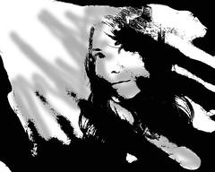 woman portrait 2-1 (Poli Maurizio) Tags: woman girl female sketch portrait drawing drawingportrait abstractportrait digitalportrait actress actor celebrity hollywood pencil coloredpencil pencilportrait freehand fine art sky blackandwhite color beauty water hair artist disegno ritratto schizzo manolibera occhi chiaroscuro matita dibujos fantasy fantastic facebook twitter linkedin pinterest instagram tumblr bouchac indoor outdoor italy baby sicily ocean sea sun snow clouds man barocco illustrazione naturalism background bed concept grey conceptart atmosferic watercolor technique surrealism 3dweddingpartyfamilytravelfriendsjapanvacationlondonbeachcaliforniabirthdaytripnycsummernatureitalyfrancemeparisartflowerssanfranciscoeuropechinaflowernewyorkwaterpeoplemusiccameraphone 3daustraliachristmasusaskygermanynewcanadanightcatholidayparkbwdogfoodsnowbabysunsetcitychicagospaintaiwanjulybluetokyoenglandmexicowinterportraitgreenred 3dpolimaurizioartworkredfunindiaarchitecturegardenmacrospringthailandukseattlefestivalconcertcanonhouseberlinhawaiistreetlakezoofloridajunemaywhitevancouverkidstreecloudstorontobarcelonageotaggedhome 3dbwbwdigitalseadaytexasscotlandcarlighthalloweencampingchurchanimalstreeswashingtonrivernikonaprilbostongirlirelandgraffitiamsterdamrocklandscapeblackandwhitecatsnewyorkcitysanromeroadtripurbanhoneymoonocean 3dwatercolorsnewzealandmarchblackmuseumyorkhikingislandmountainsyellowsydneysunhongkongshowgraduationcolorfilmmountainanimallosangelesschoolmoblogphotodogs 3dartdesigndisegnosiciliacalabriabasilicatacampaniamarcheabruzzomoliselaziotoscanaemiliaromagnalombardiavenetofriuliveneziagiuliapiemontevalledaostaliguriatrentinoaltoadigepuglia 3dlandscapepaesaggiolunasolemarenuvolecittàtramontoalbamontagnecollinenebbialuceautomobilearredamentointerniesterninaturamortacieloragazzadonnauomobambinofruttabarca 3dcanigattirinascimentomodelbarocconaturalismomattepaintingfuturismoastrattismocubismosurrealismorealismoiperealismoclassicismorococomanierismoromanticism