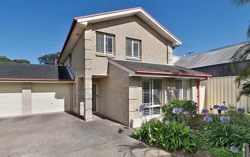 2/102-104 Willarong Road, Caringbah NSW