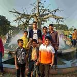 20171223 to 20180101 - South India Tour (16)