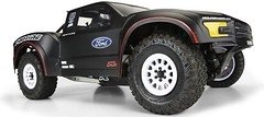 Pro-Line Racing unveils the new BFGoodrich KO2 SC Desert Truck Tires - http://ift.tt/2GNPuFY (RCNewz) Tags: rc car cars truck trucks radio controlled nitro remote control tamiya team associated vintage xray hpi hb racing rc4wd rock crawler crawling hobby hobbies tower amain losi duratrax redcat scale kyosho axial buggy truggy traxxas