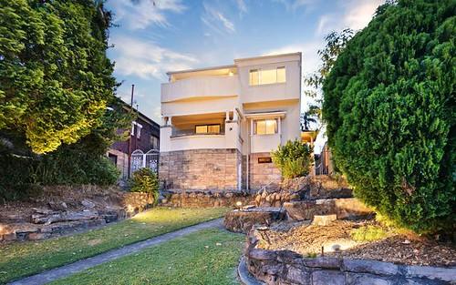41 Hocking Av, Earlwood NSW 2206