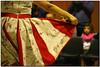 Gitanes, Sta. Eulàlia de Ronçana (el Vallès Oriental) (Jesús Cano Sánchez) Tags: elsenyordelsbertins canon eos20d tamron18200 catalunya cataluña catalonia barcelonaprovincia valles vallesoriental santaeulaliaderonçana ball baile dance tradicional traditional