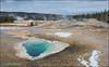 Heart Spring (geospace) Tags: yellowstone geyser heartspring
