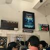 Mitra Cinema Hall[2018] (gang_m) Tags: ロケ地 filminglocation 隠されていたこと revelations 映画館 cinema theatre インド india2018 india kolkata calcutta コルカタ カルカッタ