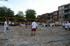 Beach 2005 (20)
