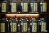 Summicron 50mm (V) LM (Ney Bokeh) Tags: leica summicron 50mm mf dof tea hongkong