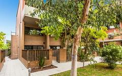 9/9-19 Hillcrest Avenue, Homebush NSW