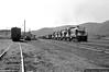 The Adventures of a Teenage Railfan (jamesbelmont) Tags: utahrailway soldiersummit martinturn alco rsd4 utah coal railway