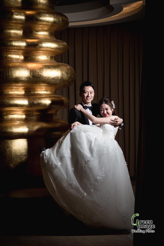 20171105 Wedding Day-P-87