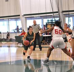 DSC_0217 (proctoracademy) Tags: classof2019 eacrettmikala girlsvarsitybasketball photocreditsmarygettens19 proctoracademy