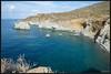 2017-09-08-Isole Eolie-DSC_0079.jpg (Mario Tomaselli) Tags: isoleeolie mare panarea sea