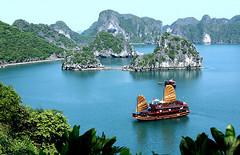 Tour ghép Hà Nội – Hạ Long 1 ngày https://ptql.org/81112 (Phạm Châu) Tags: tour ghép hà nội – hạ long 1 ngày