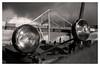 Ruigoord Revisited (jmvanelk) Tags: ruigoord abandoned amsterdamharbour art culturalvillage amsterdam artists nikonf4s expiredfilm filmisnotdead analog fujineopan1600 holland blackwhite zwartwit nikkor1250mm