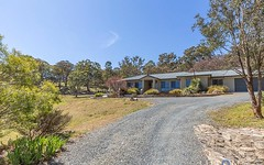 108 Valley Drive, Royalla NSW