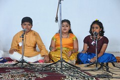 Swaramedha Music Academy Annual Day Photos (114)