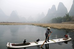P1640161-1 (punster Huang) Tags: 桂林 guilin 陽朔