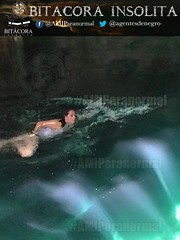 CenoteAMIParanormal (amiparanormal) Tags: amiparanormal agentesdenegro paranormal archivosobrenatural bitácorainsólita sobrenatural turismoesbienestar tourinsólito