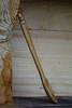 DSC02607 (opaeck) Tags: holz wood löffel spoon schnitzen carving