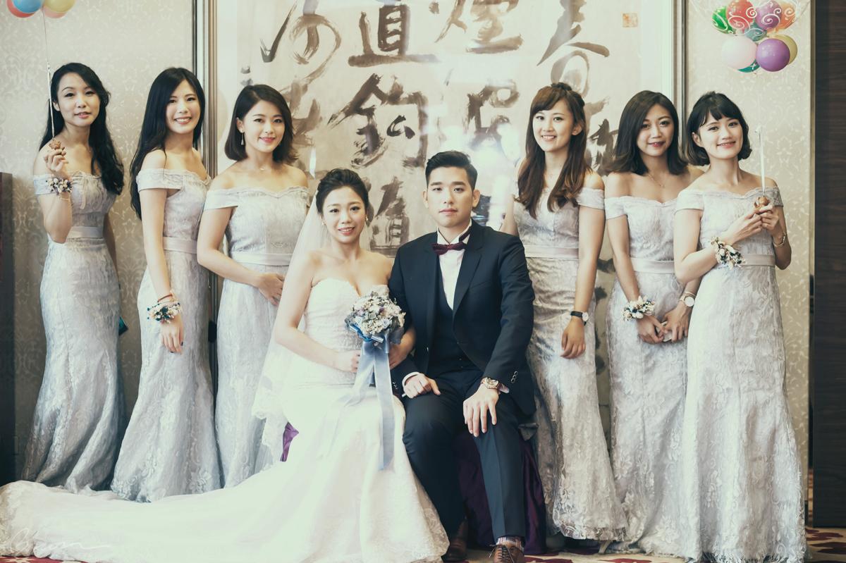 Color_112,婚禮紀錄, 婚攝, 婚禮攝影, 婚攝培根, 台北中崙華漾
