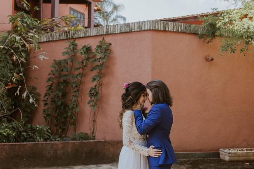 Jessica e Pedro Casamento (33 de 117).jpg