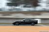 Exclusive Drive 2015 - Chevrolet Corvette C6 (Deux-Chevrons.com) Tags: chevroletcorvettec6 chevrolet corvette c6 chevroletcorvette car coche voiture auto automobile automotive supercar sportcar gt exotic exotics exclusivedrive race racing circuit lemans racetrack france