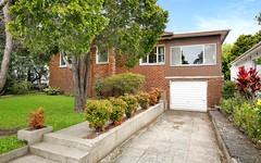 8 Dumfries Avenue, Mount Ousley NSW