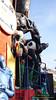 P1430857 (bebsantandrea) Tags: viareggio carnevale lungomare versilia carri maschere corso 11 febbraio 2018 balli gruppi coreografie concorso ironia satira politica giganti sfilata parata miss italia alice rachele arlanch costumi festa persone