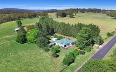 1114 Black Mountain Road, Black Mountain NSW