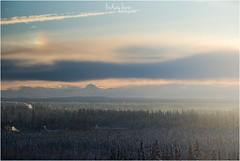 Fairbanks, AK (lindsay.lew) Tags: canada britishcolumbia bc kootenay lake