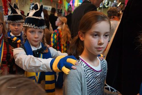 carnavals vrijdag1276