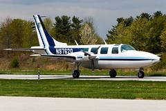N9762Q (✈ Greg Rendell) Tags: 1977 n9762q private tedsmithaerostar600a aircraft airplane aviation brandywineairport flight gregrendellcom koqn n99 oqn pa pennsylvania spotting westchester westchesterairport unitedstates