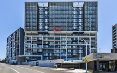 805/75 Shortland Esplanade, Newcastle NSW