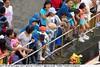 2017-05-28 8415 Taipei Dragon Boat Festival 2017 - Dajia Riverside Park (Badger 23 / jezevec) Tags: dragon dragonboat festival taiwan history culture travel tourism duanwufestival zhongxiaofestival 忠孝節 龍船節 龍舟節 端午节 端午節 龍舟 龙舟 龍船 龙船 taipei ֵ台北 臺北市 taipeh taןpeh ταϊπέι 타이페이 тайбэй 台北市 ტაიბეი تايبيه taibei đàibắc taipé tchajpej rowing sports boat barco шлюпка 배 ボート barca βάρκα bateau 小船 člun veneillä csónak łódź boating vessel photo picture image watersports watercraft asia tradition teamwork water 大佳河濱公園 dajiariversidepark 2017 20170528