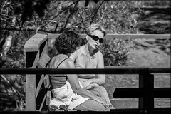 DR150609_523D (dmitryzhkov) Tags: person portrait europe russia moscow documentary street life human art humanity candid monochrome man everyday reportage society social public urban reality city photojournalism streetphotography stranger people bw outdoor dmitryryzhkov blackandwhite