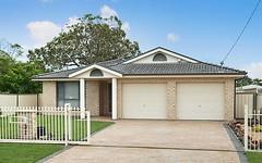 2 Athol Street, Toukley NSW