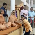 20171206 - Swamiji visit (18)