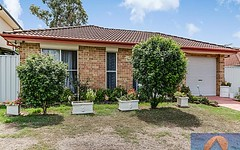 6 Aveline Pl, Hassall Grove NSW