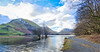 Early morning at Brothers Water (kenemm99) Tags: 5dmk3 winter cumbria landscape canon brotherswater places kenmcgrath