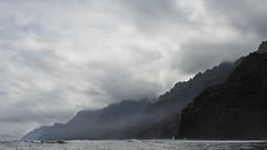Kauai-10 (Wen.SF) Tags: water ocean napalicoast storm kauai
