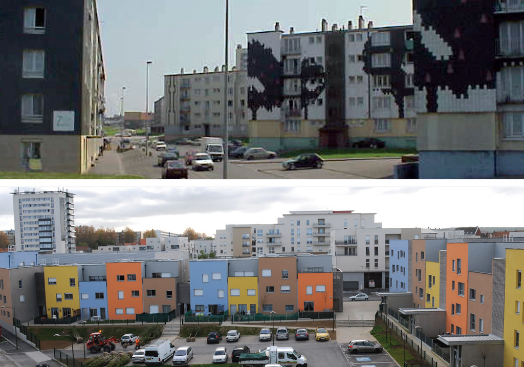 renovation-urbaine-12