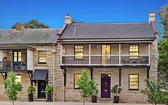 122 Swan Street, Morpeth NSW