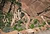 Angels Landing, Zion Natinal Park - Utah (hervétherry) Tags: etatsunis unitedstates usa utah canon eos efs 1855 zion national park angels landing trail 300d