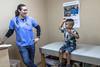 Flyin Sam's Jan 2017 (48) (Feddal Nora) Tags: flying flyingsamaritans flyingdoctors doctor dentalclinic free clinic mexico medecins dentist volunteer airplane jesusmaria