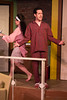 2016-03-15 Barefoot in the Park - Show Photos 57 (Broadway West) Tags: broadwaywesttheatrecompany broadwaywest barefootinthepark fremont 2016 california unitedstates us