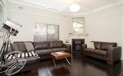 12 Brighton Avenue, Croydon Park NSW