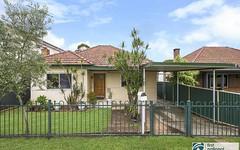 66 Lancaster Avenue, Punchbowl NSW