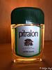 pitralon After Shave (Laterna Magica Bavariae) Tags: pitralon after shave fragrance duft parfum parfüm eau toilette produktfotografie product photograph de edt edp
