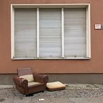 Please take a seat #616 thumbnail