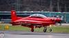 Pilatus PC21 at Meiringen for the WEF 2018 (brutus_ch) Tags: wef wef18 wef2018 meiringen meiringenairbase fa18 fa18hornet hornet swissairfoce schweizerluftwaffe schweiz switzerland jets afterburner