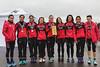 Cto Bizkaia Cross_109 (bilbaoatletismo) Tags: athletics atletismo basquecountry bizkaia bizkaialde cross crosscountry elcorreo guedan konsports run running sport sportwomen sports supermercadosbm vamosacorrer women womensport
